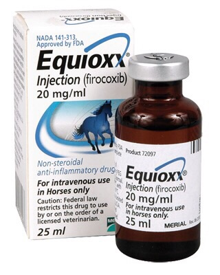 Horse & Camel racing Veterinary Products | Steroid Universe