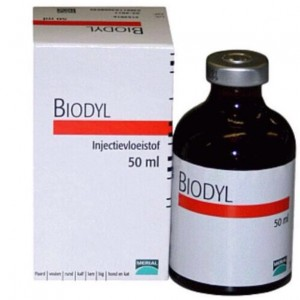 Biody - 50ml       (OUT OF STOCK)