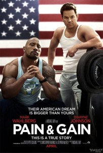 pain-and-gain