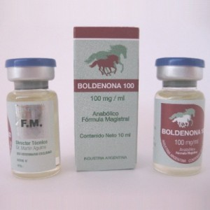 FM Bolde Plus - 10ml