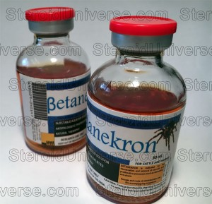 Betanekron - 30 ml
