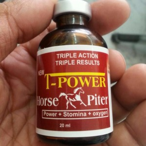 T-Power - 20ml